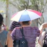 Şemsiye Şapka