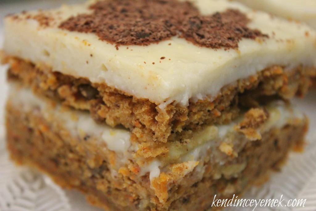 İncirli Pasta Nasıl Yapılır İncirli Pasta Tarifi