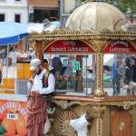Osmanlı Teknolojisi