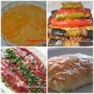 iftar menüsü 14