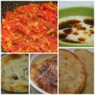 iftar menüsü 17