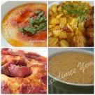 iftar menüsü 18