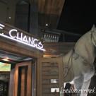 P:F: Chang's