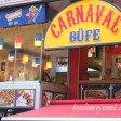 Carnaval Büfe