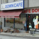 Down Cafe