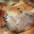 Dizmana Çöreği