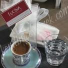 Lucina Cafe