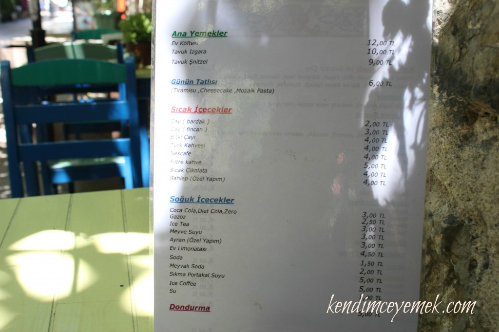 Sen Cafe