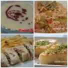 iftar menüsü 10