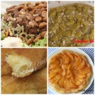 iftar menüsü 13