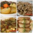 iftar menüsü 15