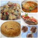 iftar menüsü 16