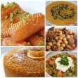 iftar menüsü 19