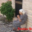 Nasıl Bir Yaşlı Olmalı?