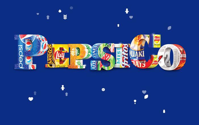 PepsiCo Hasatta
